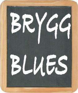 Brygg Blues i Norra Hamnen, Lysekil